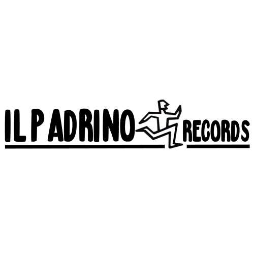 ilpadrinorecords's avatar