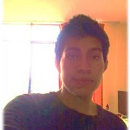 AyrTon Hernan ChMory's avatar