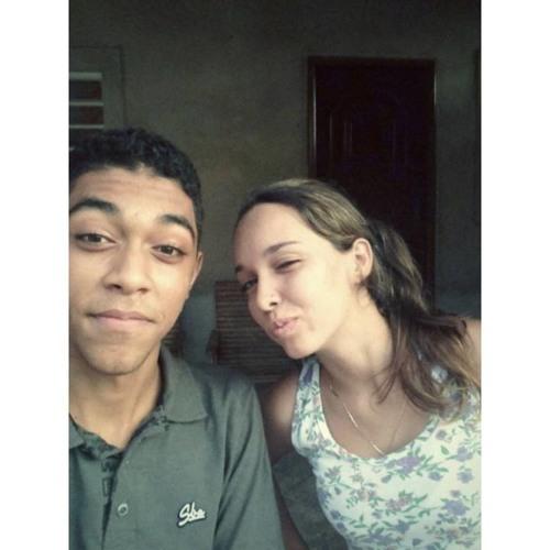 Adriel Moreira 1's avatar