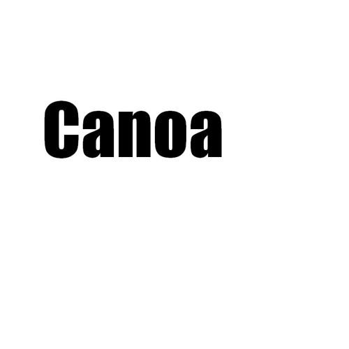 Canoa's avatar