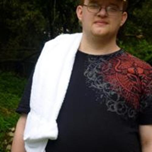 Patrick Ruth's avatar