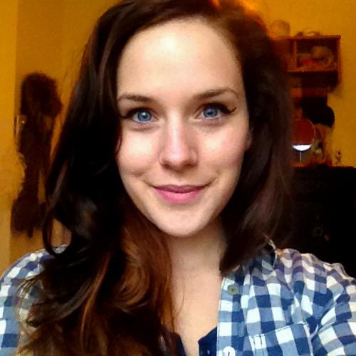 Melissa A's avatar