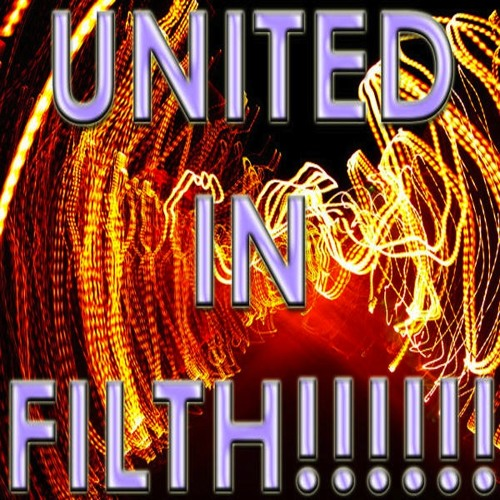 United In Filth !!!!!!'s avatar