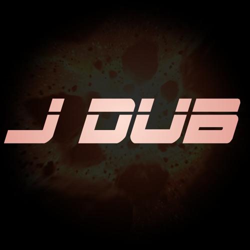JDub Music's avatar