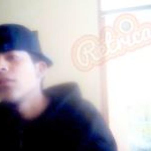 FranCisco RivaLes's avatar