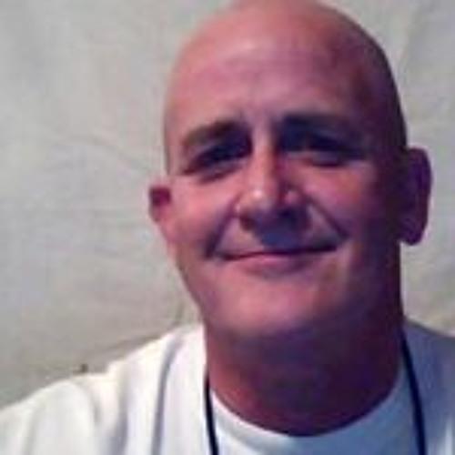 Randy Krafft's avatar