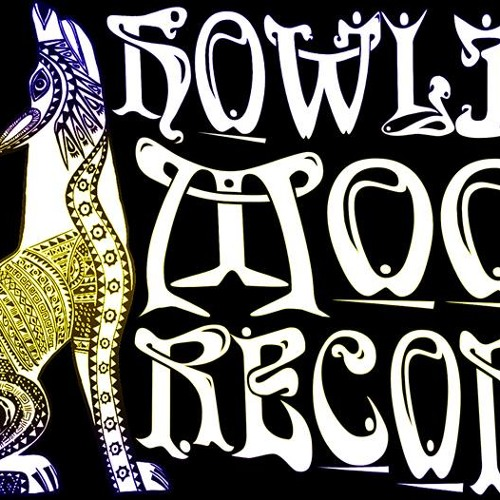HOWLING MOON RECORDS's avatar