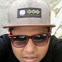 Bryan Guilherme Lima