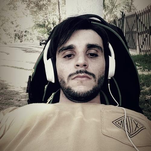 Scarranza's avatar