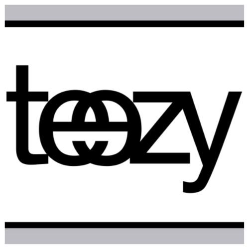 TEEZy's avatar