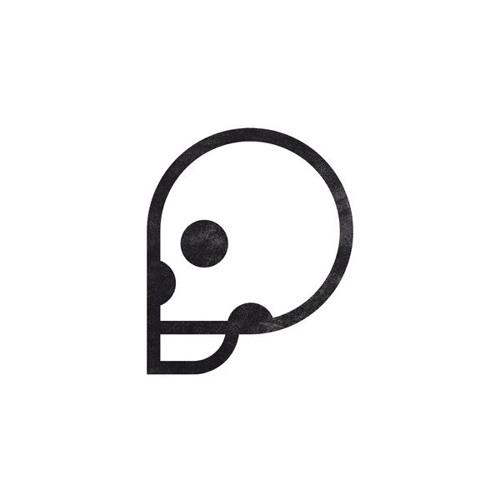 JimmyDJames's avatar