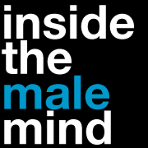 Inside the Male Mind's avatar