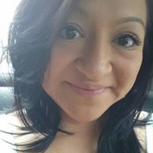 Les Martinez's avatar