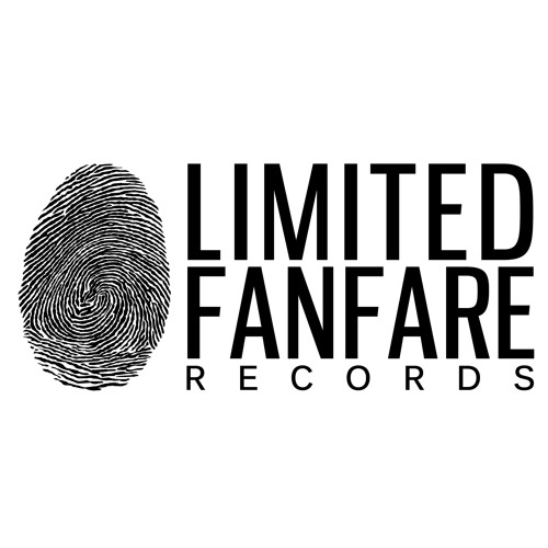 Limited Fanfare Records's avatar