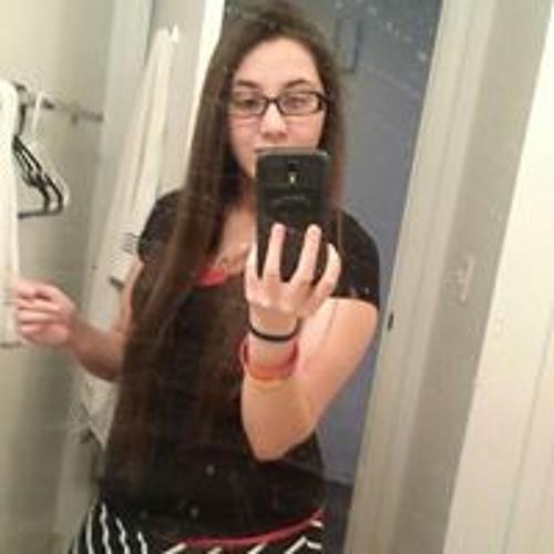 la lakers 12345's avatar