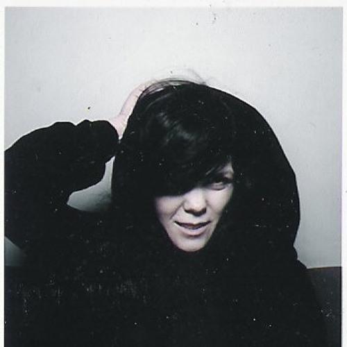 Nikiwi's avatar