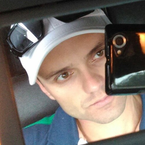 Andrey Face's avatar