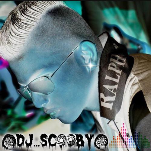 Dj...Scooby's avatar