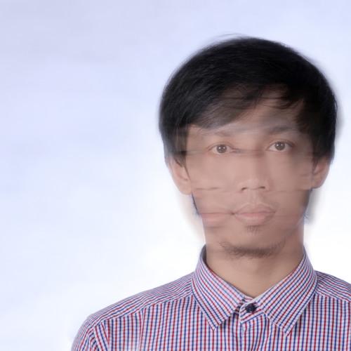 Achmad Sanusi's avatar