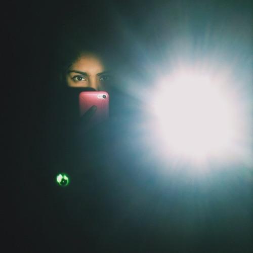 S.Fatima Shah's avatar