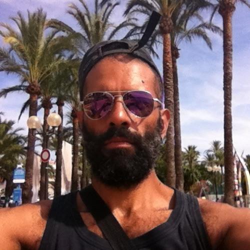 Miguel Angel Musik's avatar