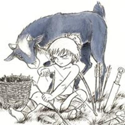Halfstone Zpiercier's avatar