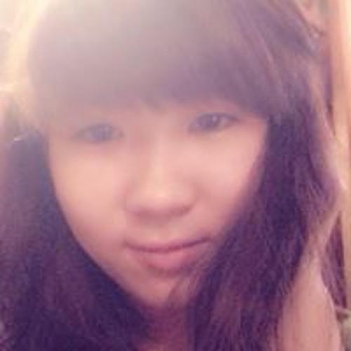 Pôi Pế's avatar