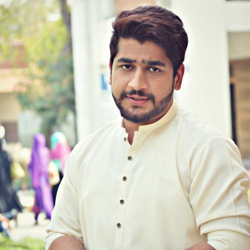 Xeeshan malik's avatar