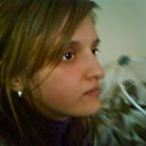 Milena Stoynova Stoev's avatar