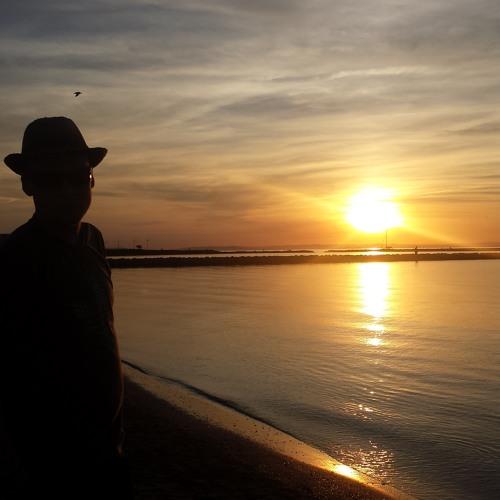 Steve Grifgnee's avatar