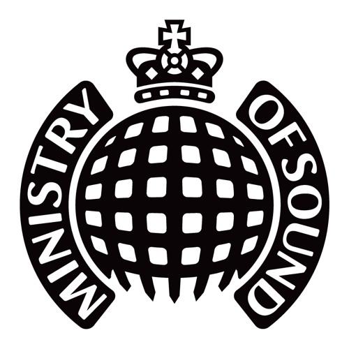 A Ministry of Sound Fan's avatar