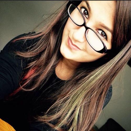 rabia ajaz's avatar