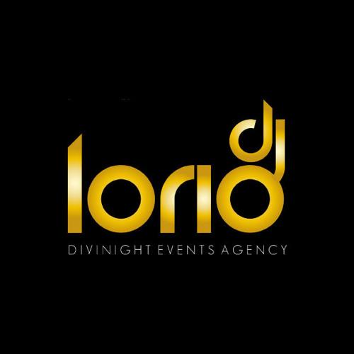 DJ LORIO PODCAST's avatar