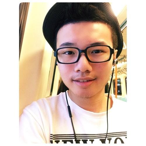 HankFunLife's avatar