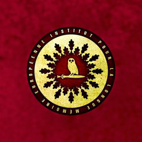 Institut Iliade's avatar
