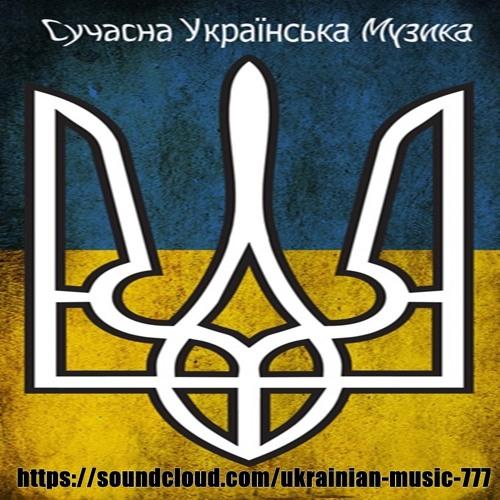 Ukrainian-music's avatar