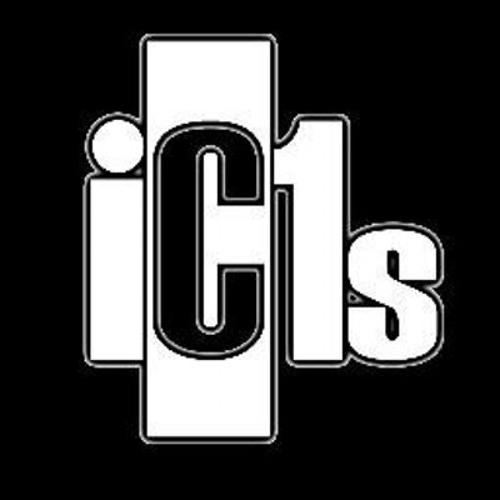 IC1s's avatar
