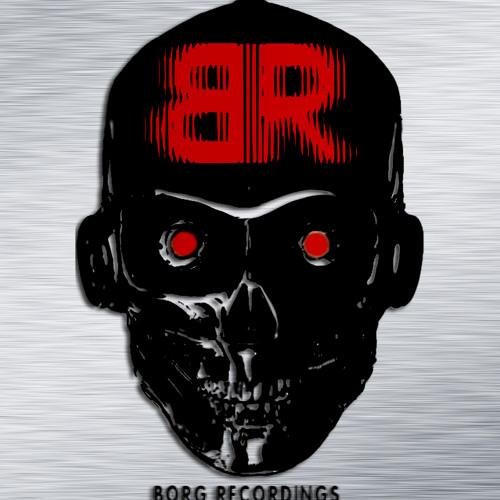 Borg Recordings's avatar