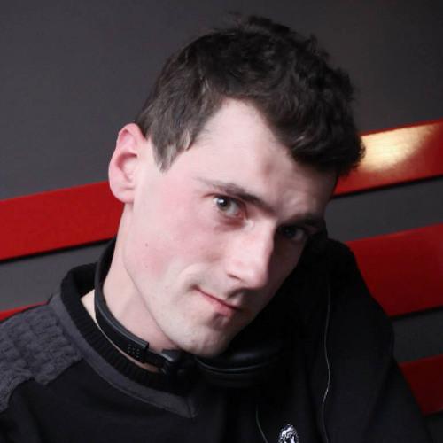 DJ Tezzo's avatar