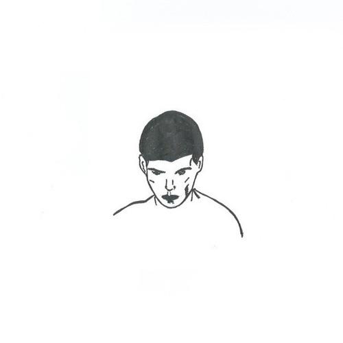 DMY's avatar