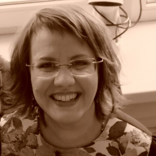 Anna Kuznetsova's avatar