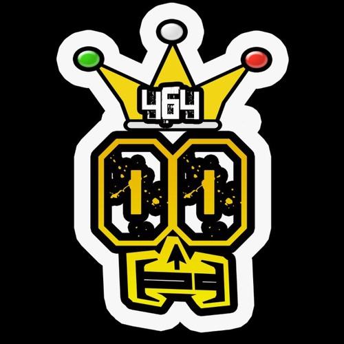 inFAMOU$ Beats's avatar