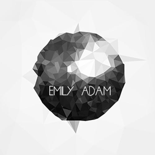 Emily Adam's avatar