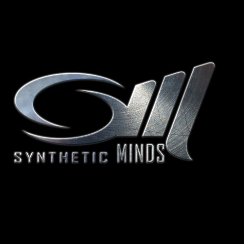 Synthetic Minds's avatar