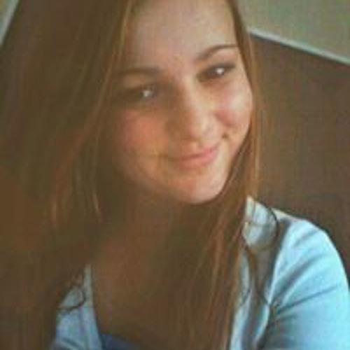 Sophie Sontag's avatar