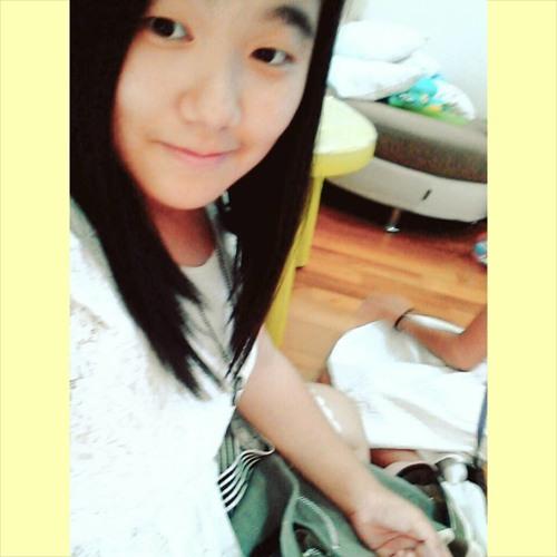 Arhh Jiingg's avatar