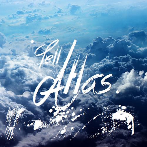 Tell Atlas's avatar