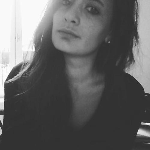 melany_ardn's avatar