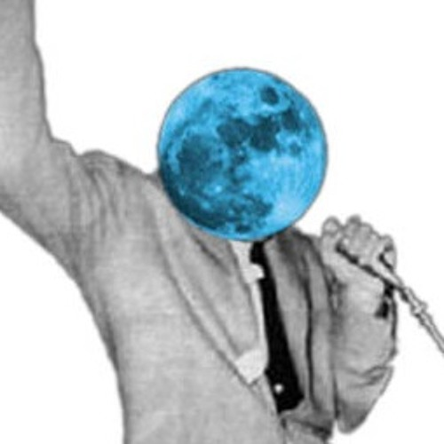 The Blue Moons's avatar