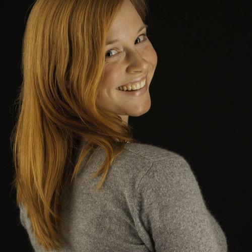Karin Eckhoff Holsvik's avatar